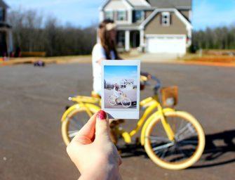 Fotoscan-App Google PhotoScan erschienen