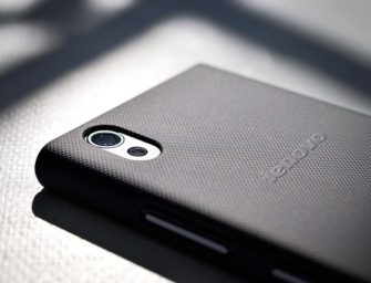 Innovatives Tablet Lenovo Yoga Book