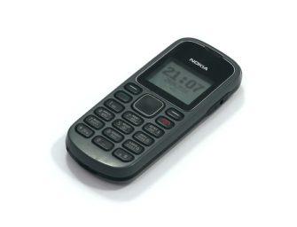 Nokia P1 soll Top-Ausstattung haben