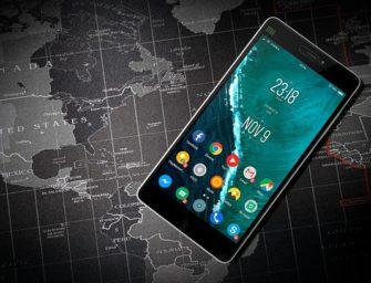 Google Android 8 soll intelligenter werden