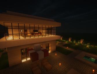 Block Craft 3D Bausimulator vergleichbar Minecraft