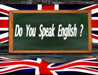 Sprachübersetzer iTranslate vorgestellt