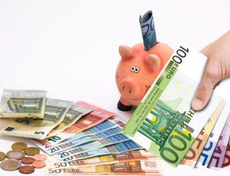 Mobile Finanzverwaltung StarMoney kostenlos