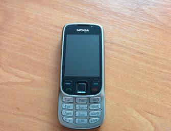 HMD Global will Nokia zu der Android-Marke machen