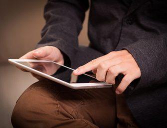 Xiaomi Mi Pad 3 mit Vorverkauf gestartet