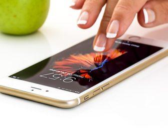 Essential Phone von Andy Rubin ein Titan-Smartphone
