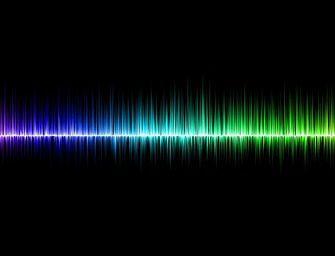 Kostenlose Video- und Audiobearbeitung Timbre
