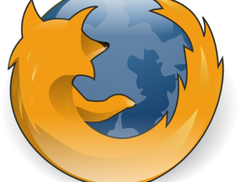 Trackingschutz-Browser Firefox Klar erschienen