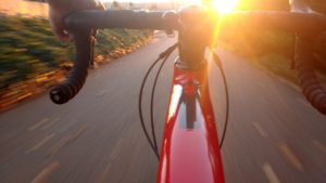 CycleDroid