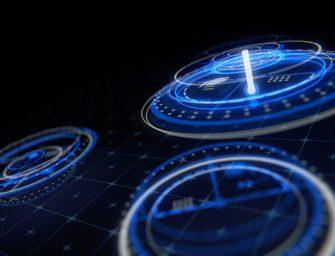 RED Hydrogen One Smartphone bietet holografisches Display