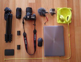 Asus Zenpad 3S Z500M Tablet mit 9 Stunden Akkulaufzeit