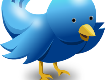 Twitter Lite im Google Play Store erschienen
