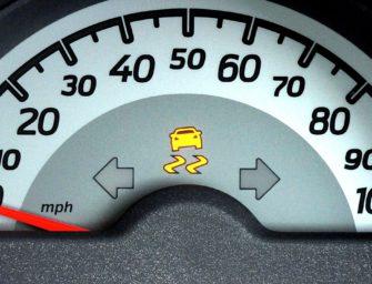 Tachometer-App Digital Dashboard GPS Pro kurze Zeit kostenlos