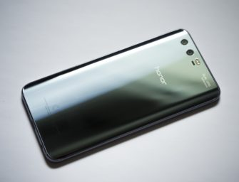 Huawei arbeitet an Android-Alternative