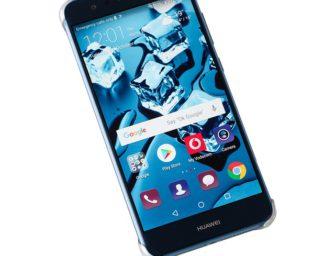 US-Boykott: Huawei bekommt Aufschub