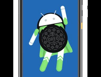 Outdoor-Smartphone RugGear RG850 vorgestellt
