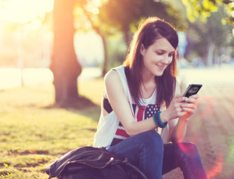 HTC U19e Smartphone vorgestellt