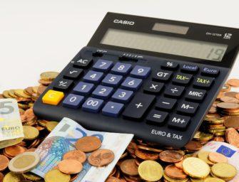 Finanz-App Schulden-Manager Pro kurzzeitig kostenlos